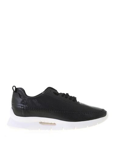 Greyder Greyder Erkek Siyah Sneaker 0Y1Ca13120 Siyah